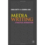 mediawritingpracticalintro
