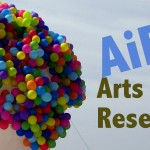 AiR Arts in Research
