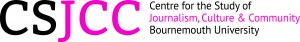 CsJCC Logo Final