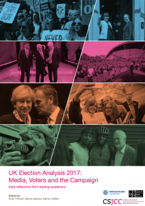 UK-Election-Analysis-2017-cover