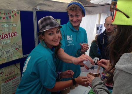 bestival science fair 4