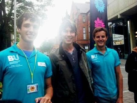 british science festival 6