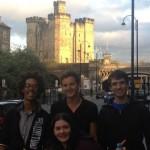 british science festival 7
