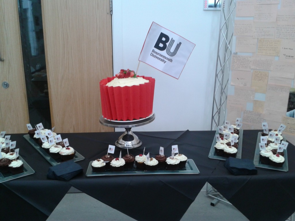 cippm cake
