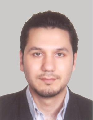 AlSairafi