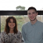 New online portal to highlight research done by BU in the Poole and Purbeck region