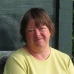 Gail Ollis: A psychological framework for facilitating 'peer friendly' behaviour in computer programmers