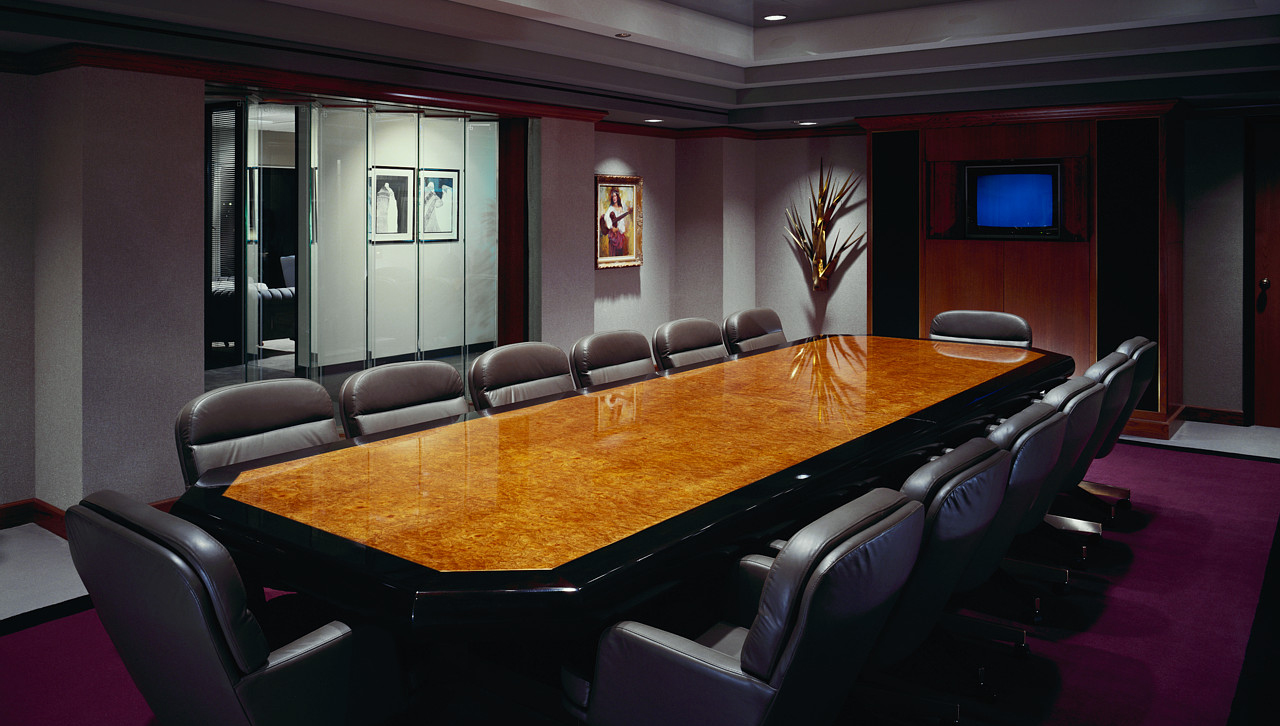 conflicts of corporate governance Corporate governance - managing conflicts related party transactions public companies must obtain member approval to provide financial benefits to related parties (such as a director, their spouse and certain other relatives), subject to certain exceptions.
