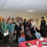 Carers Forum 2013