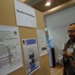 Pratik Adhikary: The Health Status of and Health Risks to Male Nepalese Migrants in the Middle East and Malaysia