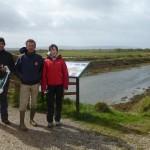 ECOSAL-Atlantis: An ecotourism project