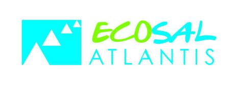 Ecosal Project logo