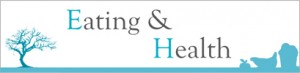 eating and wellbeing banner