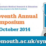 CoPMRE Eleventh Annual Symposium 2014