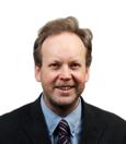 Professor Mark Hadfield
