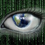cyber-eye-280x240