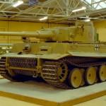E1951.23_Sd Kfz 181 Panzerkampfwagen  VI (Tiger)_Display_12-2002_6076-A5