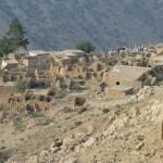 Ma'tan Village