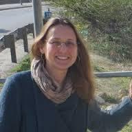 Dr. Carol Palmer