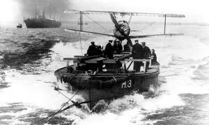Thorneycroft Seaplane Tender 2 - Copy