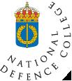 logotyp-en