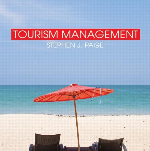 the routledge h andbook of events page stephen connell joanne