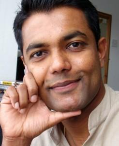Chindu photo