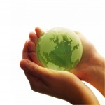 World Sustainability Day: Free Teach-In