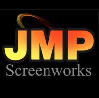 jmpscreenworks-logo1