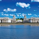 Heritage as experience: the case of Greenwich, UK