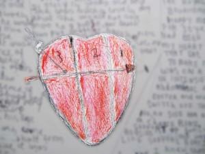 F Heart