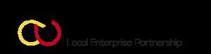 LEP logo.fw