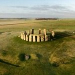Stonehenge quarries found 140 miles away in Wales