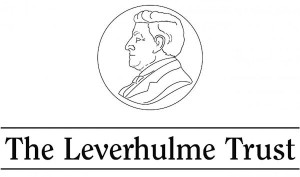 Leverhulme logo_reduced
