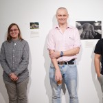 photo research comp winners