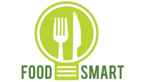 FoodSMARTlogo-original