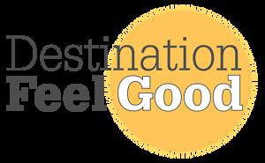 destination-feelgood-logo