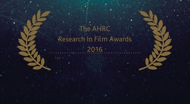 ahrc-film-award