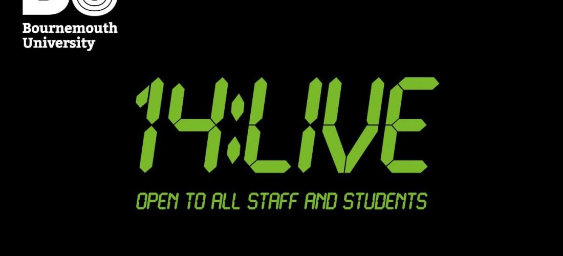 14:Live