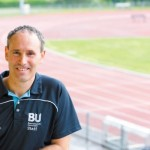 BU research conducted for International Olympic Committee on volunteer legacy