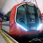 PCCC collaboration with COG helps secure TFL contract for Exterion Media