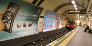 s3-news-tmp-85019-underground-station-platform-2x1-940