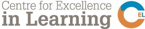 cel_logo