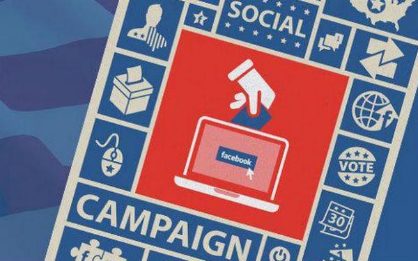 FACEBOOK-cnn-elections
