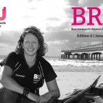 New BU research magazine published