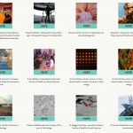 Research photography competition: voting now open