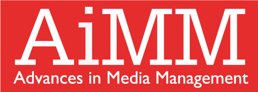 AiMM logo
