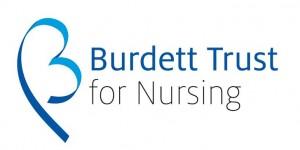 BTFN logo
