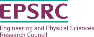 EPSRC_sponsor-hires_(2)[1]
