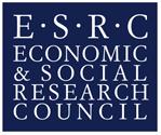 ESSRC logo